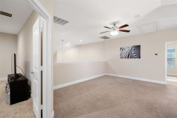 Tiny photo for 3617 Delta Drive, McKinney, TX 75071 (MLS # 14393433)