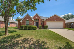 Photo of 3114 Berkshire Lane, Corinth, TX 76210 (MLS # 14393664)