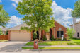 Photo of 5305 Summit Knoll Trail, Sachse, TX 75048 (MLS # 14393880)