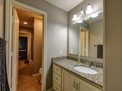 Tiny photo for 4510 Meadow Hill, McKinney, TX 75070 (MLS # 14396142)