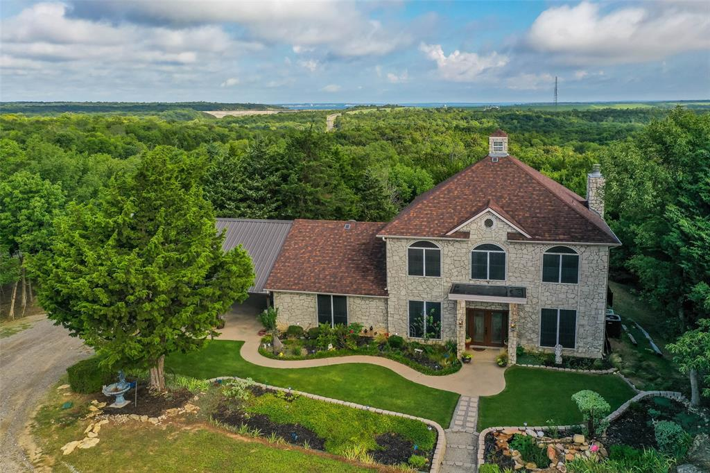 Photo for 5670 N State Highway 91, Denison, TX 75020 (MLS # 14396177)