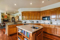 Tiny photo for 5670 N State Highway 91, Denison, TX 75020 (MLS # 14396177)