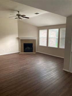 Tiny photo for 3908 Coloma Drive, McKinney, TX 75070 (MLS # 14396328)
