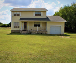 Photo of 116 S Joplin Road, Kennedale, TX 76060 (MLS # 14396508)
