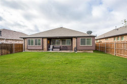 Tiny photo for 1120 Fulbourne Drive, Anna, TX 75409 (MLS # 14396698)