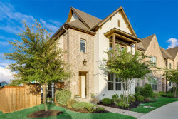 Photo of 4750 Harlow Bend Drive, Irving, TX 75038 (MLS # 14396706)