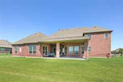 Tiny photo for 3110 Bandana Drive, Celina, TX 75009 (MLS # 14396838)