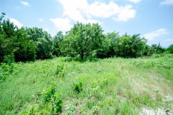 Tiny photo for 710 County Rd 4526, Bonham, TX 75418 (MLS # 14396946)