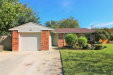 Photo of 747 Holliday Lane, Duncanville, TX 75116 (MLS # 14397121)