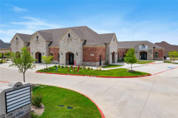 Tiny photo for 7651 Eldorado Parkway, Unit 100, McKinney, TX 75070 (MLS # 14397567)