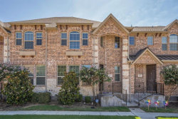 Photo of 929 Shelby Lane, Lewisville, TX 75056 (MLS # 14397699)