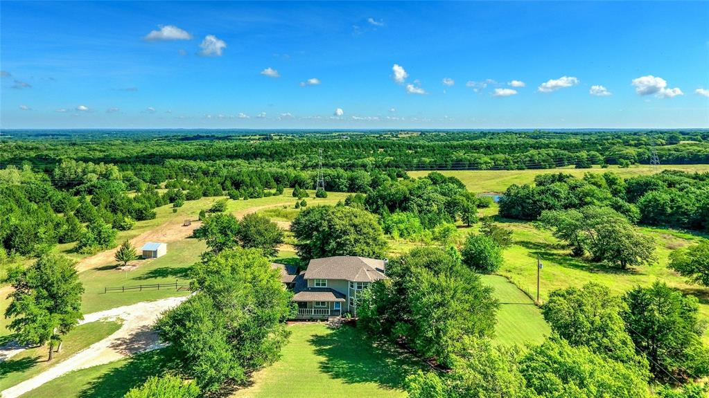 Photo for 328 Wildflower Drive, Sherman, TX 75090 (MLS # 14397723)