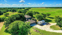 Tiny photo for 328 Wildflower Drive, Sherman, TX 75090 (MLS # 14397723)