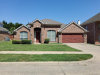 Photo of 1442 Levee Lane, Cedar Hill, TX 75104 (MLS # 14397736)