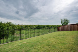 Tiny photo for 15913 Gladewater Terrace, Prosper, TX 75078 (MLS # 14397738)