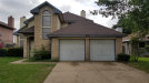 Photo of 603 Laurel Street, Cedar Hill, TX 75104 (MLS # 14397813)