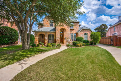 Photo of 2512 Avalon Drive, Lewisville, TX 75056 (MLS # 14398065)