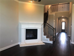 Tiny photo for 16017 Gladewater Terrace, Prosper, TX 75078 (MLS # 14398210)