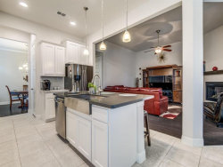 Tiny photo for 3000 Maplewood Drive, McKinney, TX 75071 (MLS # 14398407)