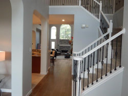 Tiny photo for 9220 Indian Knoll Drive, McKinney, TX 75072 (MLS # 14398692)