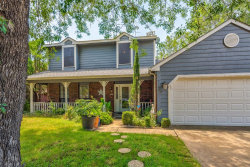 Photo of 3185 Meadowview Drive, Corinth, TX 76210 (MLS # 14399073)