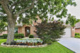 Photo of 509 Scenic Ranch Circle, Fairview, TX 75069 (MLS # 14399330)
