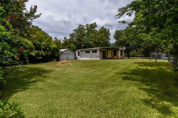 Tiny photo for 67 Greenville Street, Pottsboro, TX 75076 (MLS # 14399628)