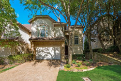 Photo of 4330 Castle Rock Court, Irving, TX 75038 (MLS # 14399741)