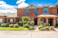 Photo of 575 S Virginia Hills Drive, Unit 402, McKinney, TX 75072 (MLS # 14399826)