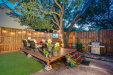 Photo of 3012 Canyon Valley Trail, Plano, TX 75075 (MLS # 14399897)