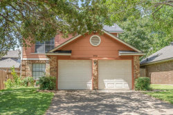 Photo of 952 Boxwood Drive, Lewisville, TX 75067 (MLS # 14400074)