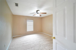Tiny photo for 2620 Ford Road, Howe, TX 75459 (MLS # 14400546)