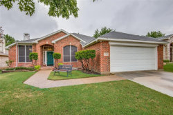 Photo of 1708 Birch Lane, Corinth, TX 76210 (MLS # 14400555)