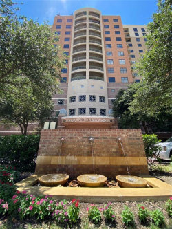 Photo of 330 Las Colinas Boulevard E, Unit 140, Irving, TX 75039 (MLS # 14400632)