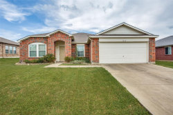 Photo of 1216 Aztec Trail, Krum, TX 76249 (MLS # 14400647)