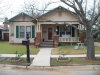 Photo of 914 S Neches, Coleman, TX 76834 (MLS # 14400759)