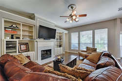 Tiny photo for 3208 Brentwood Drive, McKinney, TX 75070 (MLS # 14400797)