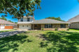 Photo of 3302 Sycamore Drive, Flower Mound, TX 75028 (MLS # 14400863)