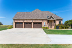 Tiny photo for 4269 Waterstone Estates Drive, McKinney, TX 75071 (MLS # 14401046)
