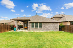 Tiny photo for 1124 Hot Springs Way, Celina, TX 75009 (MLS # 14401077)