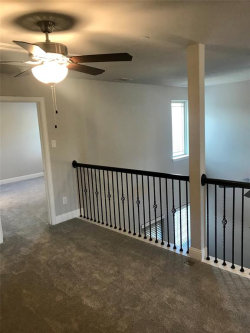 Tiny photo for 401 Carnaby Court, McKinney, TX 75072 (MLS # 14401293)
