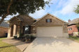 Photo of 10129 Slick Rock Trail, Frisco, TX 75033 (MLS # 14401307)