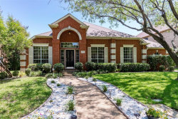 Photo of 7710 Sweetgum Drive, Irving, TX 75063 (MLS # 14401329)