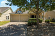Photo of 405 Creekview Drive, Anna, TX 75409 (MLS # 14401435)