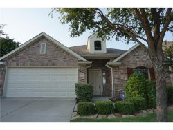 Tiny photo for 2808 Bentwood Way, McKinney, TX 75071 (MLS # 14401460)