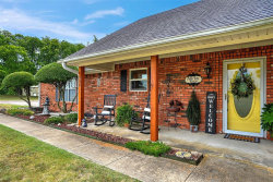 Tiny photo for 550 Cedar Road, Sherman, TX 75090 (MLS # 14401662)