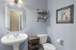 Tiny photo for 3713 Lindale Drive, McKinney, TX 75072 (MLS # 14401675)