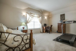 Tiny photo for 9616 Tipperary Drive, McKinney, TX 75072 (MLS # 14401808)
