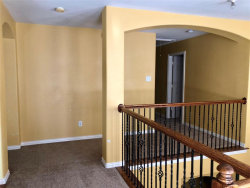 Tiny photo for 6412 Eaglestone Drive, McKinney, TX 75070 (MLS # 14401811)