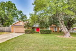 Photo of 1708 Wildwood Street, Corinth, TX 76210 (MLS # 14402313)